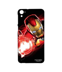 Avengers Ironman Age of Ultron Ironvenger Sublime Case for HTC Desire 826