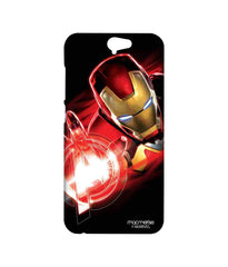 Avengers Ironman Age of Ultron Ironvenger Sublime Case for HTC One A9