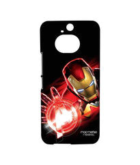 Avengers Ironman Age of Ultron Ironvenger Sublime Case for HTC One M9 Plus