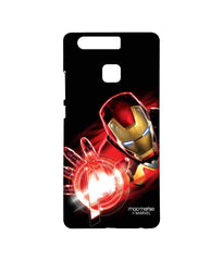 Avengers Ironman Age of Ultron Ironvenger Sublime Case for Huawei P9