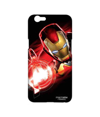 Avengers Ironman Age of Ultron Ironvenger Sublime Case for Oppo F1s