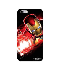 Avengers Ironman Age of Ultron Ironvenger Tough Case for iPhone 6S Plus