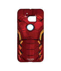 Avengers Ironman Age of Ultron Suit of Armour Sublime Case for HTC 10