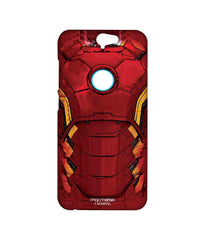 Avengers Ironman Age of Ultron Suit of Armour Sublime Case for HTC One A9