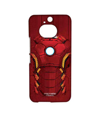 Avengers Ironman Age of Ultron Suit of Armour Sublime Case for HTC One M9 Plus