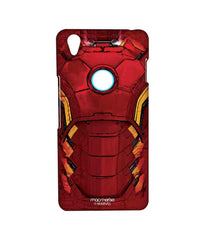 Avengers Ironman Age of Ultron Suit of Armour Sublime Case for OnePlus X