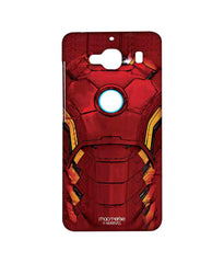 Avengers Ironman Age of Ultron Suit of Armour Sublime Case for Xiaomi Redmi 2 Prime