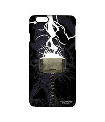 Avengers Thor Assemble The Thunderous Hammer Pro Case for iPhone 6