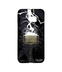 Avengers Thor Assemble The Thunderous Hammer Sublime Case for HTC 10