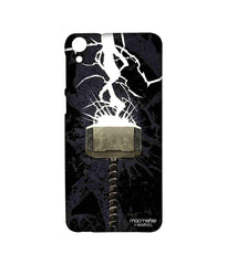 Avengers Thor Assemble The Thunderous Hammer Sublime Case for HTC Desire 826