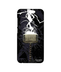 Avengers Thor Assemble The Thunderous Hammer Sublime Case for HTC One A9