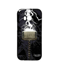 Avengers Thor Assemble The Thunderous Hammer Sublime Case for HTC One M8