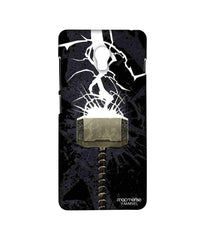 Avengers Thor Assemble The Thunderous Hammer Sublime Case for Lenovo Vibe P1