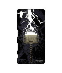 Avengers Thor Assemble The Thunderous Hammer Sublime Case for Sony Xperia Z5