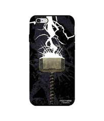 Avengers Thor Assemble The Thunderous Hammer Tough Case for iPhone 6