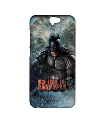 Batman Begins Batman Rise From The Darkness Sublime Case for HTC One A9