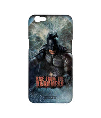 Batman Begins Batman Rise From The Darkness Sublime Case for Oppo F1s