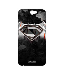 Batman Dawn of Justice  Superman Men of Steel Sublime Case for HTC One A9