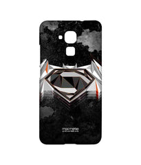 Batman Dawn of Justice  Superman Men of Steel Sublime Case for Huawei Honor 5C