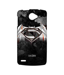 Batman Dawn of Justice  Superman Men of Steel Sublime Case for Lenovo S920