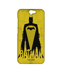 Batman Dawn of Justice Batman Bat Signal Sublime Case for HTC One A9