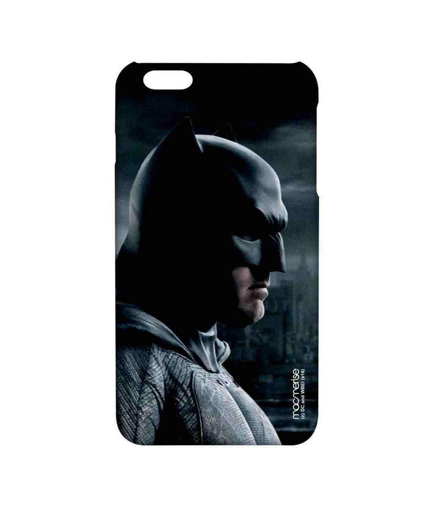 Batman Dawn of Justice Batman Brilliance Pro Case for iPhone 6 Plus