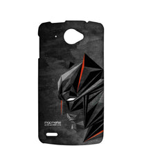Batman Dawn of Justice Batman Geometric Sublime Case for Lenovo S920