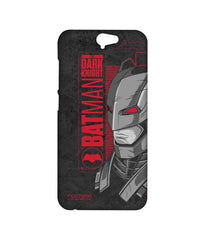 Batman Dawn of Justice Batman Mech Suit Sublime Case for HTC One A9