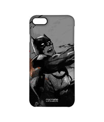 Batman Dawn of Justice Batman Sketched Pro Case for iPhone 7