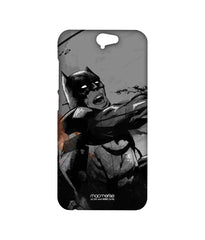 Batman Dawn of Justice Batman Sketched Sublime Case for HTC One A9