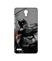Batman Dawn of Justice Batman Sketched Sublime Case for Xiaomi Redmi Note Prime