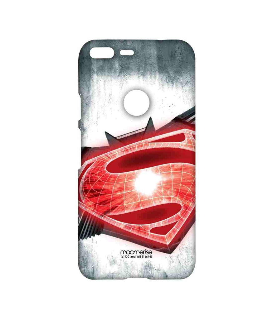 Batman Dawn of Justice Batman Superman Legends Will Collide Sublime Case for Google Pixel XL
