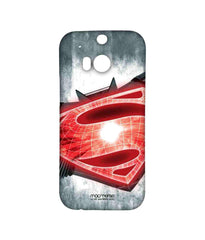 Batman Dawn of Justice Batman Superman Legends Will Collide Sublime Case for HTC One M8
