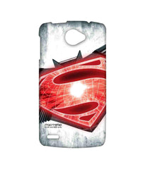 Batman Dawn of Justice Batman Superman Legends Will Collide Sublime Case for Lenovo S920