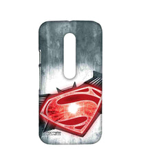 Batman Dawn of Justice Batman Superman Legends Will Collide Sublime Case for Moto G Turbo