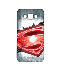 Batman Dawn of Justice Batman Superman Legends Will Collide Sublime Case for Samsung Grand Max
