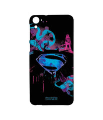 Batman Dawn of Justice Batman Superman Wonder Woman The Epic Trio Sublime Case for HTC Desire 826