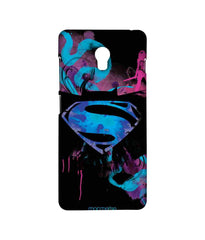 Batman Dawn of Justice Batman Superman Wonder Woman The Epic Trio Sublime Case for Lenovo Vibe P1