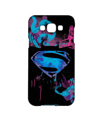 Batman Dawn of Justice Batman Superman Wonder Woman The Epic Trio Sublime Case for Samsung Grand Max