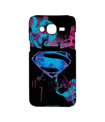 Batman Dawn of Justice Batman Superman Wonder Woman The Epic Trio Sublime Case for Samsung On5 Pro