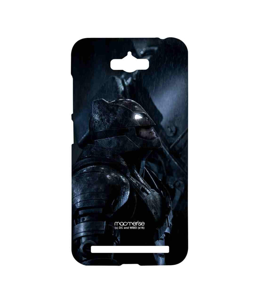 Batman Dawn of Justice Batman The Victory Glance Sublime Case for Asus Zenfone Max