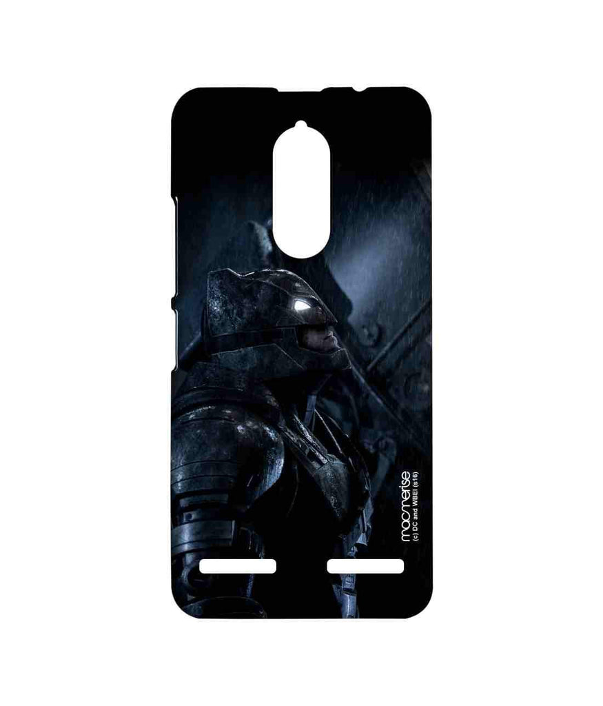 Batman Dawn of Justice Batman The Victory Glance Sublime Case for Lenovo K6