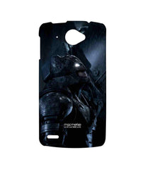 Batman Dawn of Justice Batman The Victory Glance Sublime Case for Lenovo S920