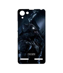 Batman Dawn of Justice Batman The Victory Glance Sublime Case for Lenovo Vibe K5