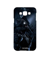 Batman Dawn of Justice Batman The Victory Glance Sublime Case for Samsung A8