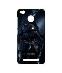 Batman Dawn of Justice Batman The Victory Glance Sublime Case for Xiaomi Redmi 3S Prime