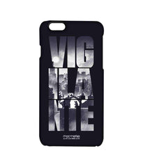 Batman Dawn of Justice Batman Vigilante Pro Case for iPhone 6S