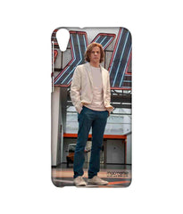 Batman Dawn of Justice Lex Luthor Stylish Luther Sublime Case for HTC Desire 820