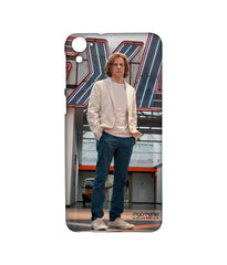Batman Dawn of Justice Lex Luthor Stylish Luther Sublime Case for HTC Desire 826