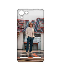 Batman Dawn of Justice Lex Luthor Stylish Luther Sublime Case for Lenovo Vibe K5